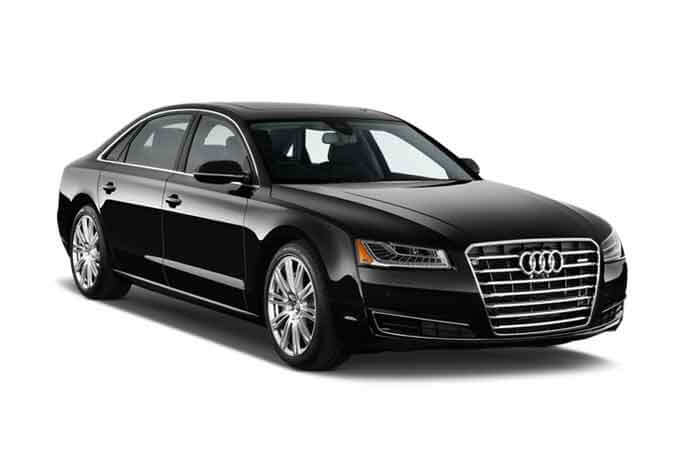 Audi Lease Deals >> 2019 Audi A8 L Leasing Monthly Lease Deals Specials Ny