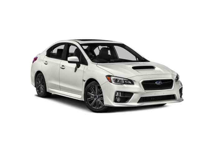 Lease A Subaru >> 2019 Subaru Impreza Auto Lease Monthly Leasing Deals