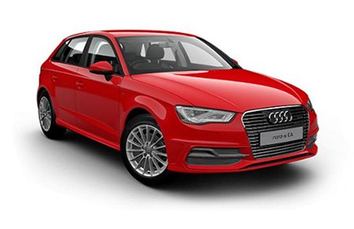 Audi A3 Lease >> 2018 Audi A3 Sportback E Tron Leasing Monthly Lease Deals